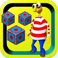 Codes for Snorks labyrinths Hack