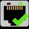 Ethernet Status App - AppYogi Software