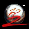 Zen Pinball 2 - ZEN Studios Ltd.