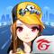 App Icon for Garena Speed Drifters App in Ecuador IOS App Store