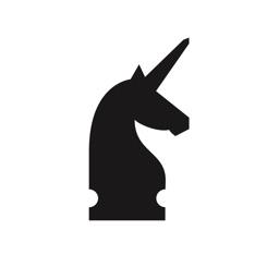 Unicorn Workspace