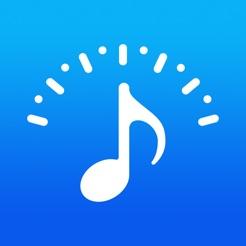Afinador & Metrônomo na App Store