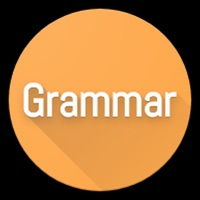 Codes for English Grammar Practice 2018 Hack