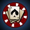 Poker Odds+