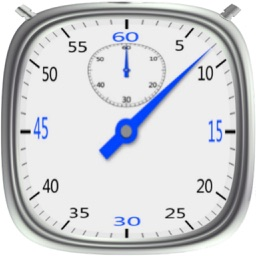 Timesheet Plus