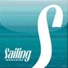 SAILING Magazine