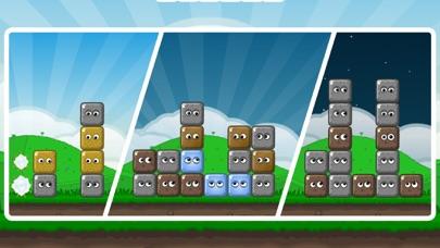Blocks: Block puzzle game screenshot 4