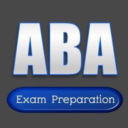 ABA Exam Prep 2019