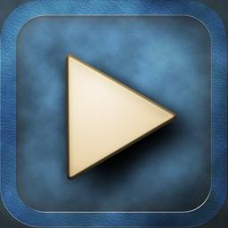 MusicFury - Unlimited music