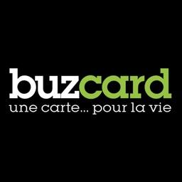 Buzcard