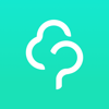 Planto - 香港 #1 理財記賬app