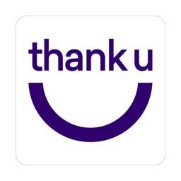 My Thank U