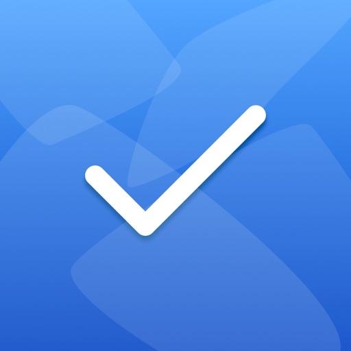 GoTask icon
