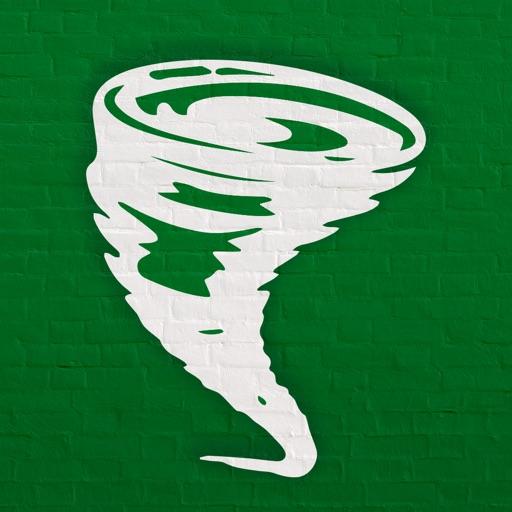 Floydada Whirlwinds