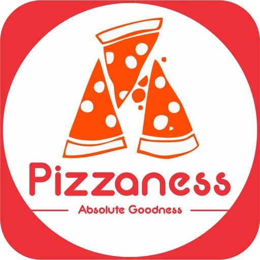 Pizzaness App