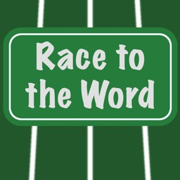 Race To the Word