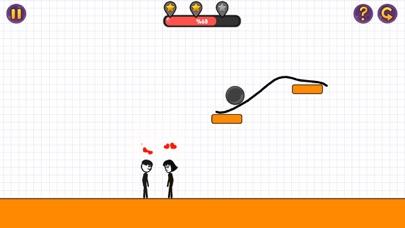 Love Breaker screenshot 5