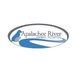 Apalachee Vet