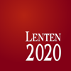 Lenten Magnificat 2020 - Magnificat