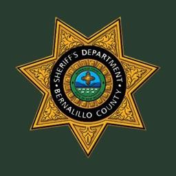 Bernalillo County Sheriff