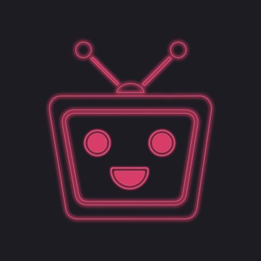 BotTV
