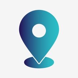 Indgo: Event Finder+Messenger
