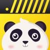 熊猫动态壁纸-高清手机主题壁纸大全