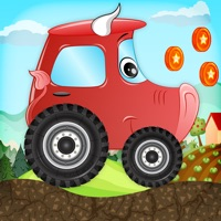 Codes for Kids Car Racing game – Beepzz Hack