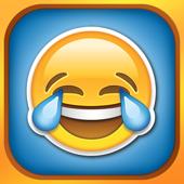 Animated Emoji Keyboard