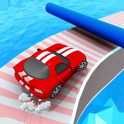 Fun Car Race 3D