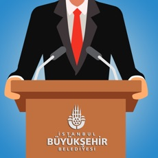 Activities of Seçim Oyunu İstanbul