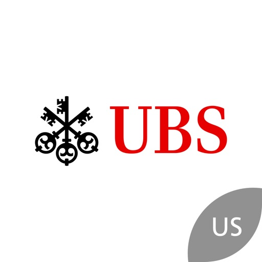 UBS Wealth Management USA