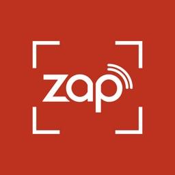 ZAP Philippines