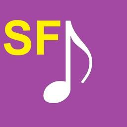 SongFinderApp