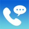 TeleMe - easy calls