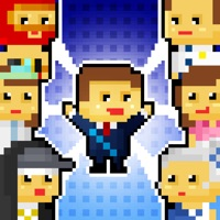 Codes for Pixel People Hack
