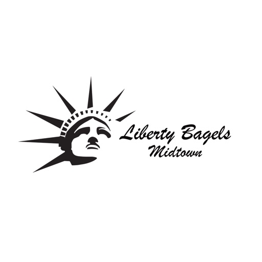 Liberty Bagels - Midtown