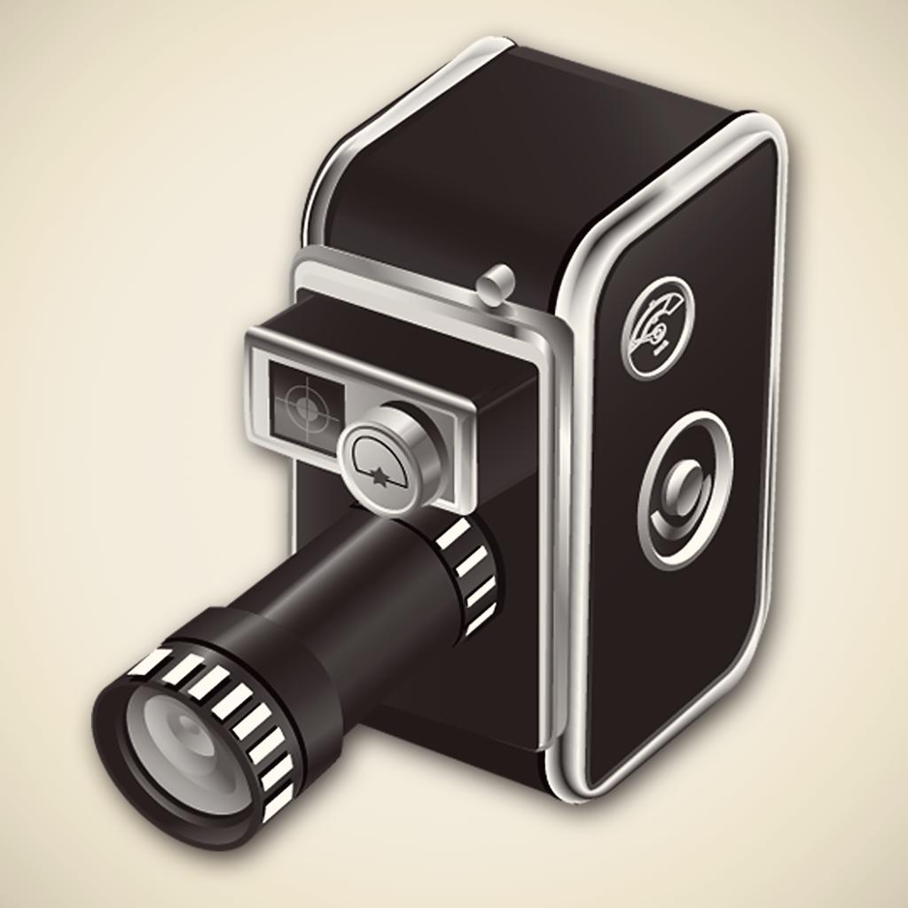 8Mm Vintage Camera 8mm vintage camera