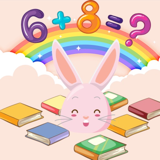 Math for Kids & Toddlers Learn