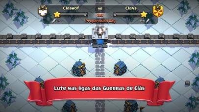 Baixar Clash of Clans para Android