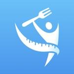 iTrackBites: Track your Diet