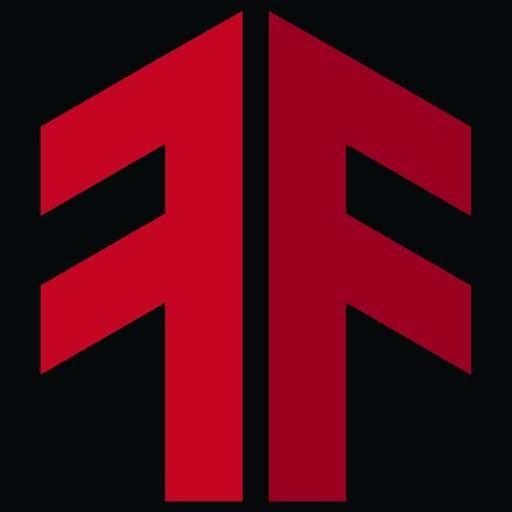 FlexForce Client