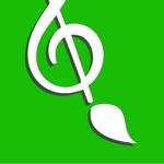 ScoreSkills - Music Theory
