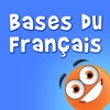 Les Bases du Français (FULL)