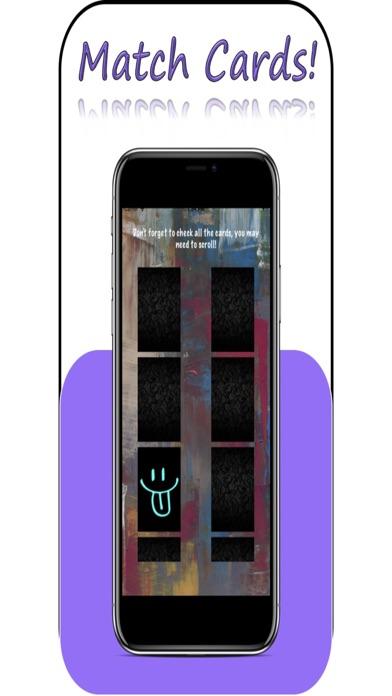 https://is3-ssl.mzstatic.com/image/thumb/Purple113/v4/f0/7d/6e/f07d6ef0-c65f-e7cb-008d-3ea1f07a0280/pr_source.jpg/392x696bb.jpg