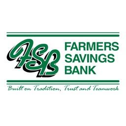 FSB Wever Mobile Banking