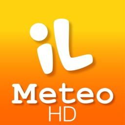 Meteo HD - by iLMeteo.it