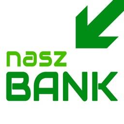 BS Konin - Nasz Bank