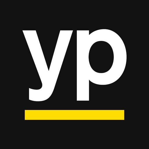 YP Adds Ability To Search Restaurant Menus