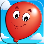 Kids Balloon Pop Language Game Hack Online Generator  img